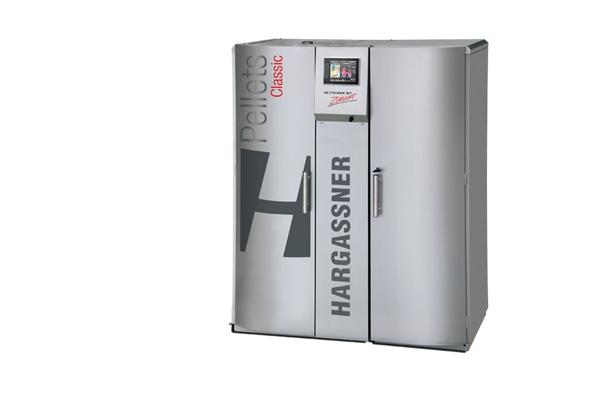 hargassner-hsv-classic-12-22